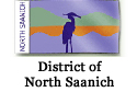 District of North Saanich